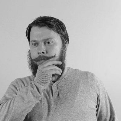 DmitriMakonnen_bw